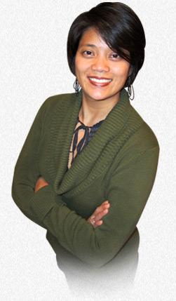 Janet T. Co